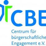 CBE_Logo_Smal_CMYK
