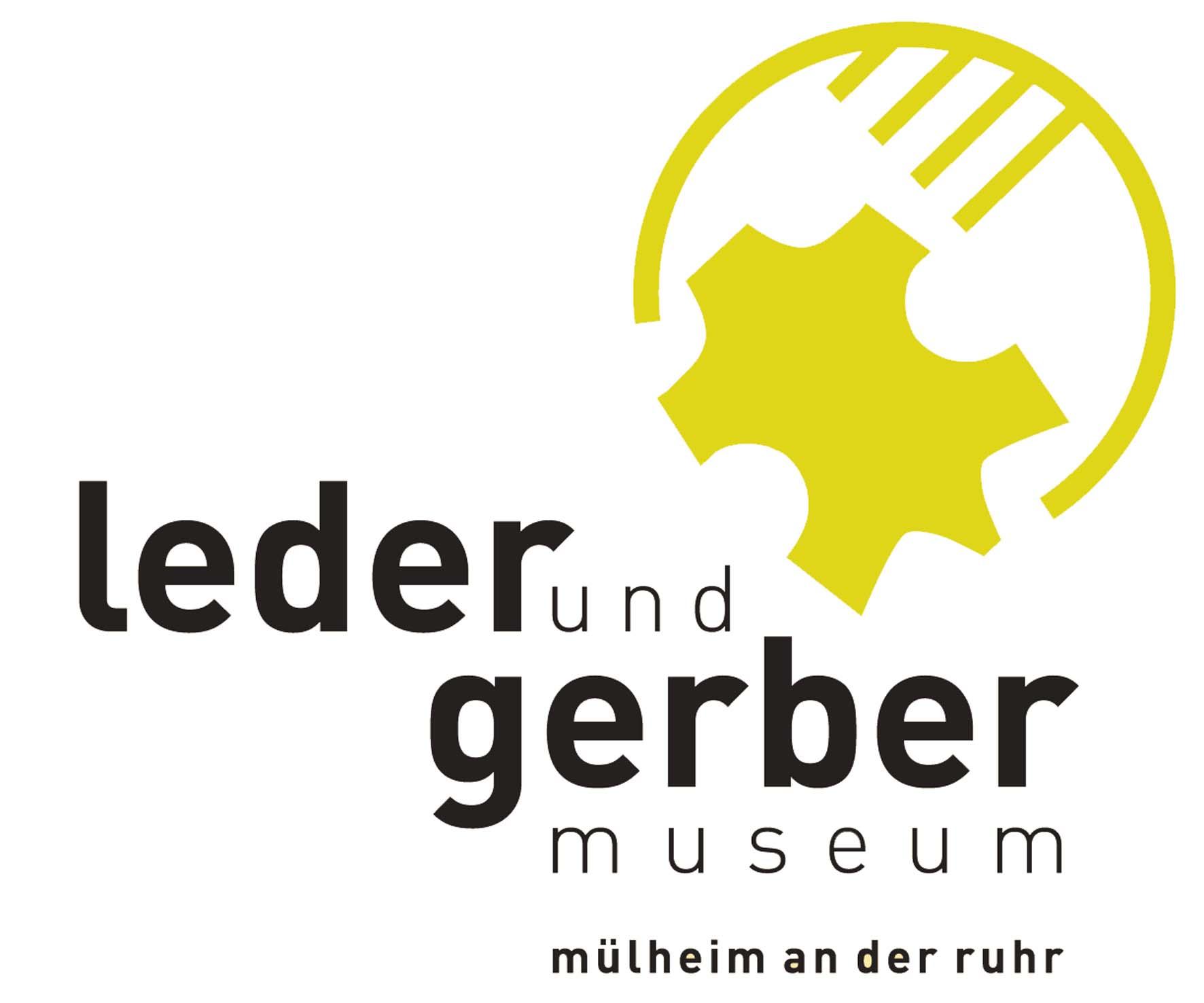 Logo Kopie Leder