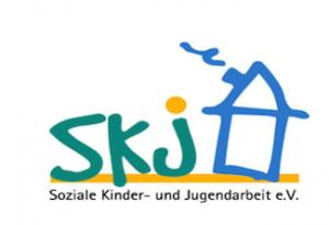 Logo Wennmann