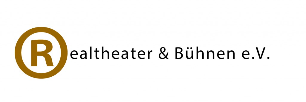 Realtheater_Logo_gr