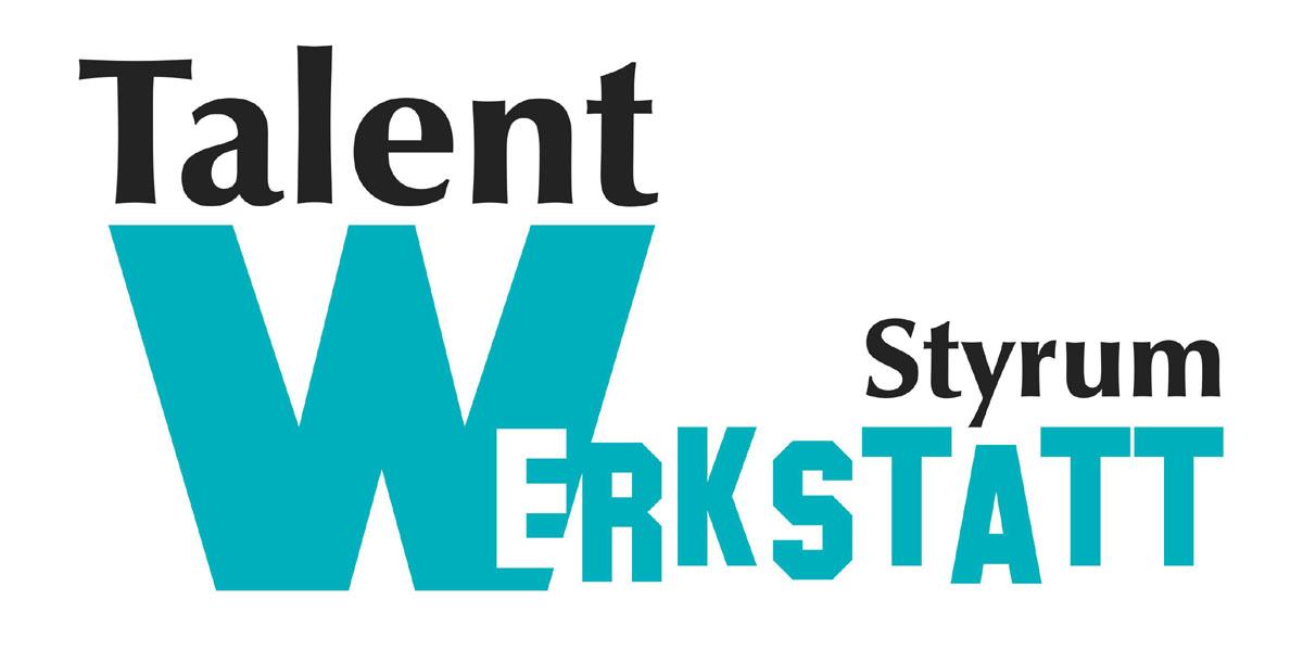 Talentwerkstatt_Styrum-Logo_kl