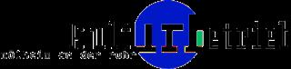 Logo Kulturbetrieb