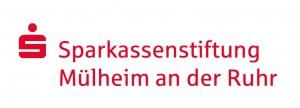 Sparkassenstiftung_med